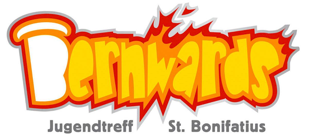 Kinder- und Jugendtreff Bernwards
